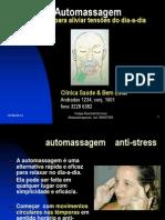 Auto Massage m