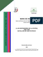 depatria.pdf