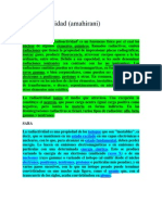 Radiactividad (1)