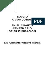 historia de Concordia.pdf