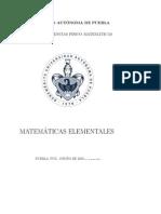 Matemáticas Elementales 2010 Rev2014_b(Nuevo Logo)