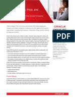 Configure Price Quote Cloud Ep 2157070
