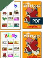 House1 Bingo