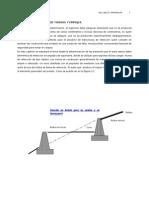 CAPITULO IV, Calculo de Empujes(1)