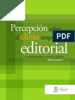 Boletin_2009.pdf