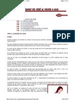 cuidads bebe.pdf