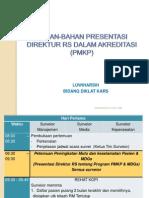 Dr. Luwiharsih - Bahan Presentasi Pmkp