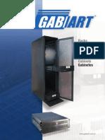 Catalogo Gabiart v2007