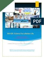Bayer Sistemas Final
