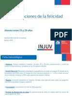 Present Ac i on Felicidade Nj PDF