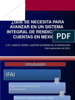 2 - Juan Manuel Portal