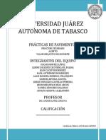 Prácticas Pavimentos.docx