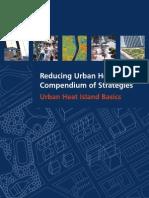 BasicsCompendium PDF Localy Geographid