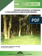 TecReforestacionQuercusMediterraneoshd_1995_07-08.pdf