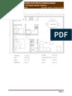 ActividaCentralU2.pdf