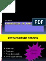 Estrategias+de+Precio