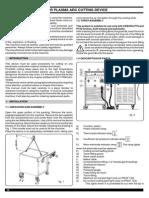 Manual Cebora.pdf