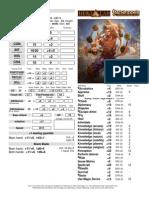 raijin.pdf