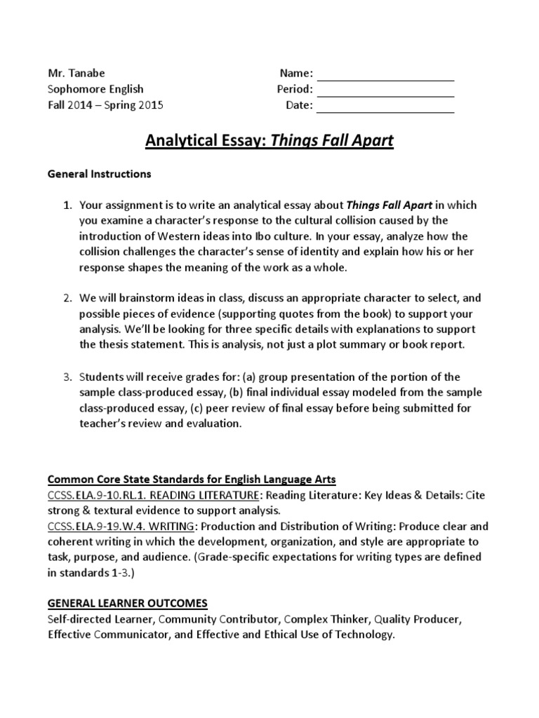Google Essay The Courting Essay Dupree Pdf Essay Idea Generator also Essay For Nursing Creative Images For Story Writing Reflective Essay Samples