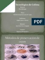 Métodos de preservación de cepas en microbiología.pdf