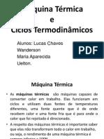 mquinatrmica-130526160726-phpapp02