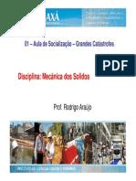 3_Socialização_Continuação