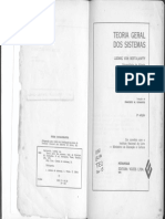 bertalanffy - a teoria geral dos sistemas.pdf