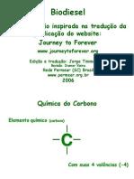 Biodiesel Quimica