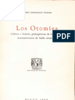 Carrasco Los Otomies1