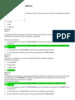 Act 1 Revisión de Presaberes Sistemas Embebidos
