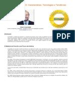 SMAR - MEDIÇÃO de PRESSÃO_ Características, Tecnologias e Tendências