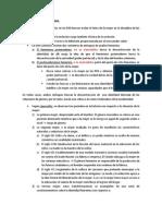 resumen black.docx