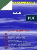 laopticageometrica-110818101055-phpapp02
