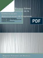 04042014 PPP Patrones de Análisis Administrativo