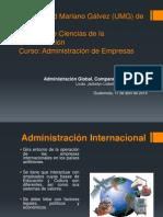 11042014 PPP S4 Administración Internacional