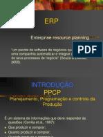 ERPapresentacao