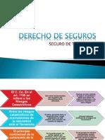 DERECHO DE SEGUROS TERREMOTO.pptx