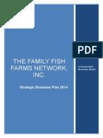 Business Plan Revamp 3