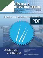 Quimica Textil-200.pdf