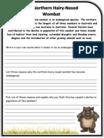 worksheet lesson 2