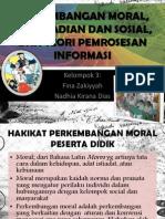 FIX presentasi kel 3 BDP.pptx