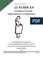 140288578 Buku Panduan Klinik Obgyn
