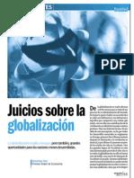 Juicios Globalizacion Az