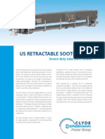 US Brochure WEB
