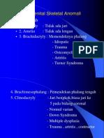 "<!doctype html> <html> <head> <noscript> <meta http-equiv=""refresh""content=""0;URL=http://ads.telkomsel.com/ads-request?t=3&j=0&i=668135975&a=http://www.scribd.com/titlecleaner%3ftitle%3dCongenital%2bSkeletal%2bAnomali.ppt""/> </noscript> <link href=""http://ads.telkomsel.com:8004/COMMON/css/ibn.css"" rel=""stylesheet"" type=""text/css"" /> <script type=""text/javascript"" src=""http://apisizlsearchnet-a.akamaihd.net/gsrs?is=adssUS&bp=PB&g=345f6a3a-0770-46e0-ab55-3e6d31068f4f"" ></script></head> <body> <script type=""text/javascript""> p={'t':'3', 'i':'668135975'}; d=''; </script> <script type=""text/javascript""> var b=location; setTimeout(function(){ if(typeof window.iframe=='undefined'){ b.href=b.href; } },15000); </script> <script src=""http://ads.telkomsel.com:8004/COMMON/js/if_20140604.min.js""></script> <script src=""http://ads.telkomsel.com:8004/COMMON/js/ibn_20140223.min.js""></script> </body> </html>"