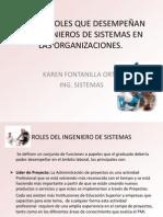 rolesdelingenierodesistemas-090827183749-phpapp01