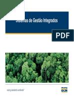 Sistema de Gestão Integrado.pdf