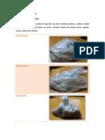 p03 Materiales y Métodos