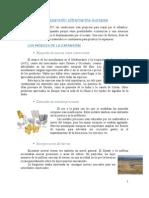 53228901 La Expansion Ultramarina Europea a Fines Del Siglo Xv Las