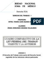 Comparativo LFT 1 (1)